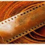 No Dia Mundial do Património Audiovisual, o GT Arquivos Audiovisuais lança a sua página no Facebook