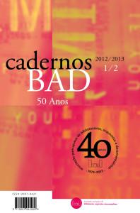CadernosBAD_2012_2013-capa