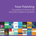 Catálogo de publicações do CILIP (Chartered Institute of Library and Information Professionals)