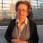 Merecido reconhecimento a Maria Ortélia Almeida