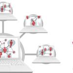 Novembro será o mês do Ciclo de Webinars do Grupo de Trabalho das Bibliotecas do Ensino Superior da BAD