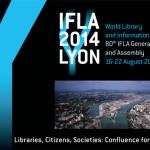 6ª edição do prémio IFLA/ekz para estudantes de Ciências da Documentação e da Informação