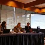 Ciclo de reflexões e debates discute computação em nuvem na Administração Pública