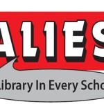 """BAD apoia a proclamação """"Uma biblioteca em cada escola"""""""