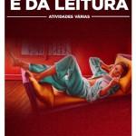 Bibliotecas do Norte do país assinalam Dia Mundial do Livro