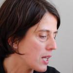 Quem é a vencedora do Prémio Raul Proença 2012