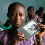 Mensagem de Irina Bokova, Directora-Geral da UNESCO, por ocasião do Dia Mundial do Livro