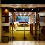 Visita cultural à Fundação Calouste Gulbenkian