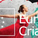 Criado o Centro de Informação Europa Criativa