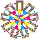 Celebre o 7º Dia Internacional dos Arquivos no dia 9 de junho de 2014