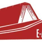 Projecto E-ARK – Projecto europeu com participação portuguesa dedicado à preservação digital