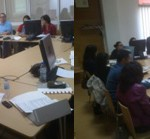 Delegação Regional dos Açores da BAD ministra 3 formações do CEFAPA