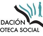 Bibliotecas ativas contra desigualdades sociais