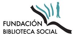 biblioteca social