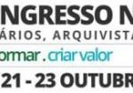 Congresso BAD 2015 é em Évora