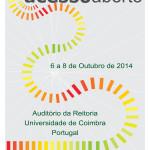 5ª Conferência Luso-Brasileira de Acesso Aberto realiza-se em Coimbra este ano