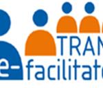 Apresentação do projeto Trans e-Facilitator no Porto