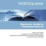 Tratado de Marraquexe – mais livros acessíveis a pessoas com deficiência