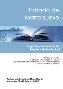 tratado_Marraquexe