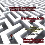 """Encontro Regional BAD Açores discute """"desafios de uma nova era"""""""
