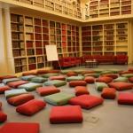 Museu dos Transportes e Comunicações: lugar de memórias e conexões