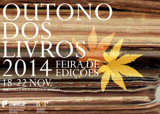 convite_outono_livros