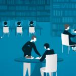 """Publicado o vídeo """"Bibliotecas Mudam Vidas"""" (agora legendado em Português)"""