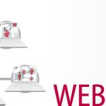 48º webinar BAD: Apresentação dos documentos de referência para Bibliotecas Escolares traduzidos pelo GT-BE