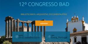 12congressoBAD_noticia_submissao