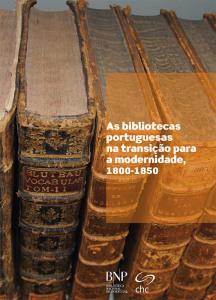 bibliotecas-atas_g