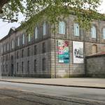 """""""BAD people no Museu"""" - A associação promove nova visita cultural na cidade do Porto"""