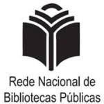 Rede de Bibliotecas da Região de A