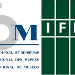 IFLA e ICOM apelam à participação da comunidade internacional no processo de revisão do modelo FRBRoo
