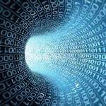 Aveiro acolhe ação de formação contínua sobre preservação digital