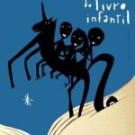 """""""Notícia BAD"""" associa-se às comemorações do Dia Internacional do Livro Infantil"""