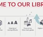 Novas Diretrizes da IFLA para serviços de Bibliotecas para Pessoas com Dislexia