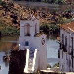 Preservar a memória: as coleções fotográficas do Campo Arqueológico de Mértola