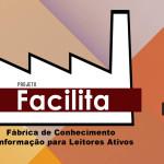 Dia Mundial do Livro. Livros nas fábricas, bookcrossing e encontro com autores em Arcos de Valdevez