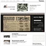 Museu da Imigração em São Paulo: ações e desafios