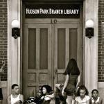 Bibliotecas de Nova Iorque devem estar abertas mais horas, diz estudo