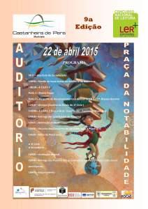 concursoleitura2015