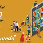 """Livros para """"Ler o mundo"""" no Dia Mundial do Livro e todos os dias"""