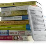 Tribunal da Justiça proíbe IVA reduzido para ebooks