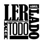 """""""Ler em Todo Lado"""" com as Bibliotecas de Lisboa (BLX)"""