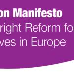 BAD adere ao Manifesto de Londres sobre direito de autor