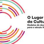 """Livro, Arquivos e Bibliotecas no fórum """"O Lugar da Cultura"""""""