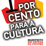 BAD apoia o Manifesto em defesa da Cultura