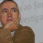 """""""Ser presidente da COAR é uma grande oportunidade e um grande desafio"""" - Eloy Rodrigues"""