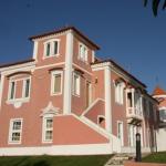 Arquivo Distrital de Aveiro celebra cinquenta anos