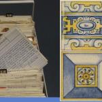 Apresentada a Biblioteca Digital de Azulejaria e Cerâmica